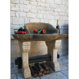 Barbecue Narese
